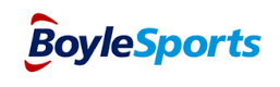 Best UK Bookies - Boylesports Review